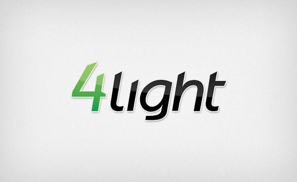4light1
