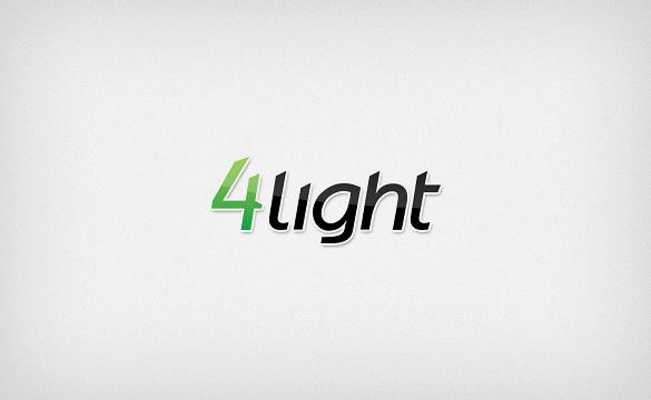4light2