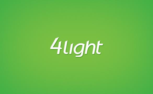 4light3