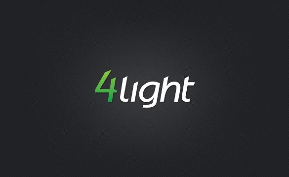 4light4