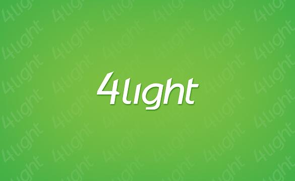 4light5