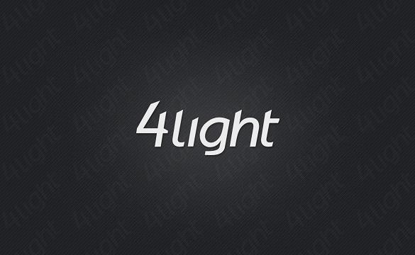 4light6