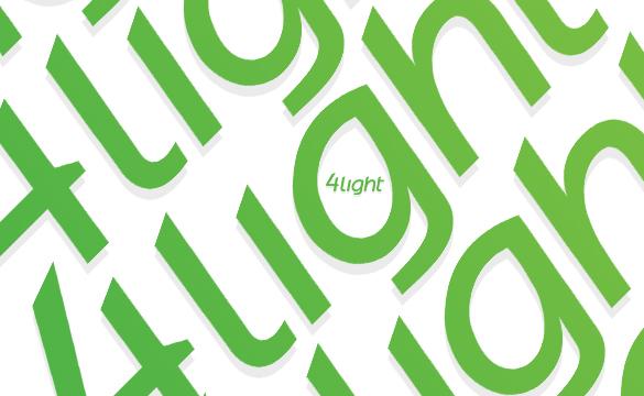 4light8