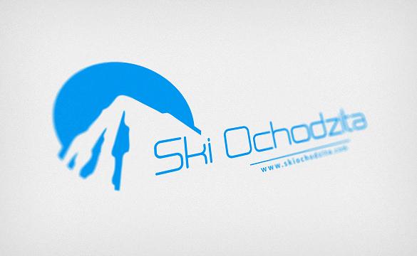 skiochodzita-logo
