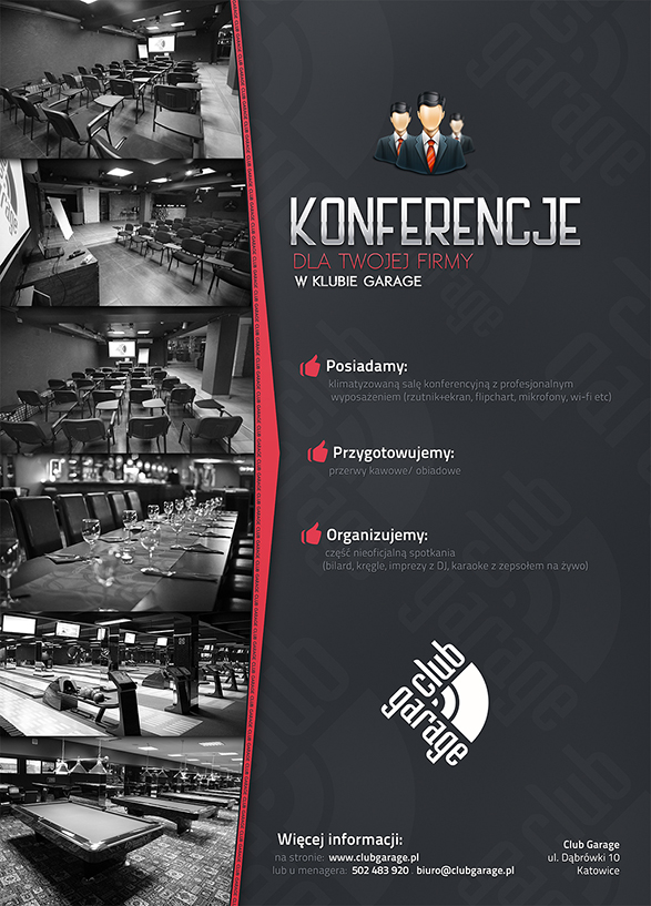 club-garage-konferencje2