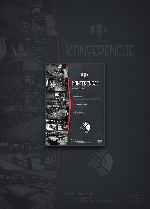 club-garage-konferencje3