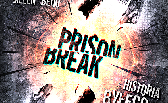 prison-break3