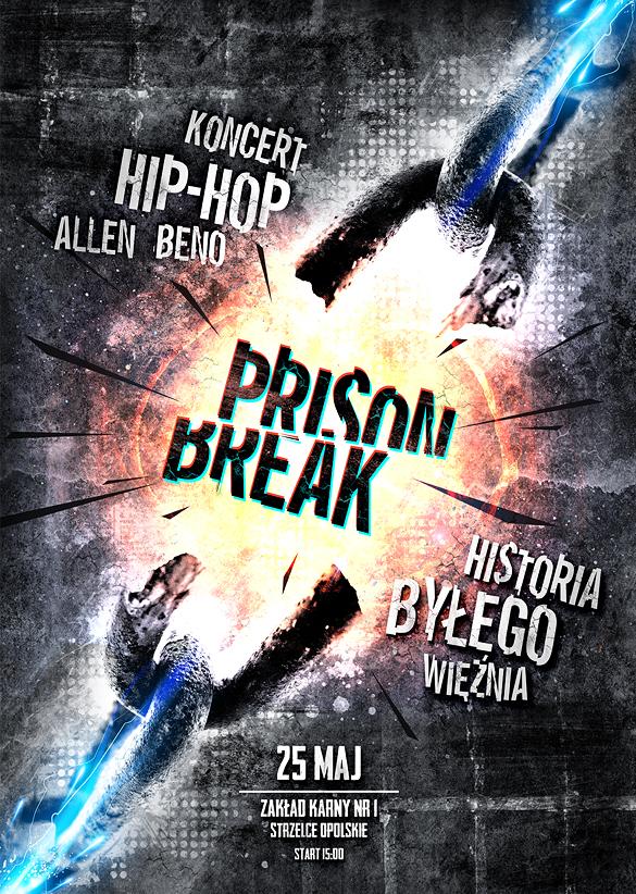 prison-break6