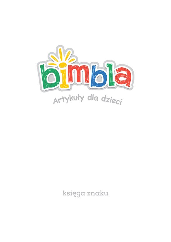 bimbla1