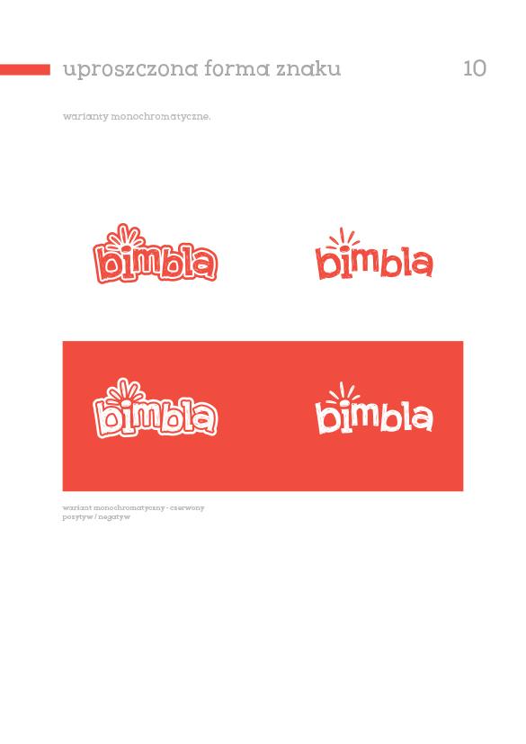 bimbla10
