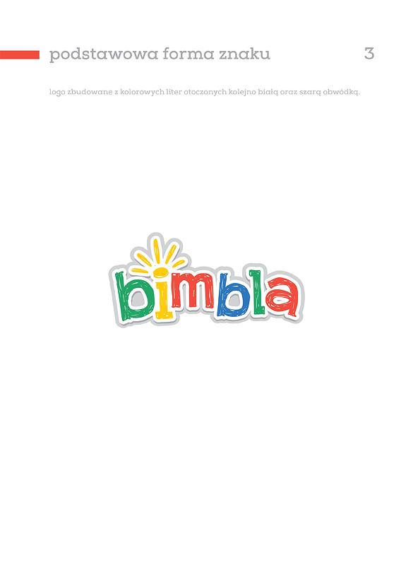 bimbla3