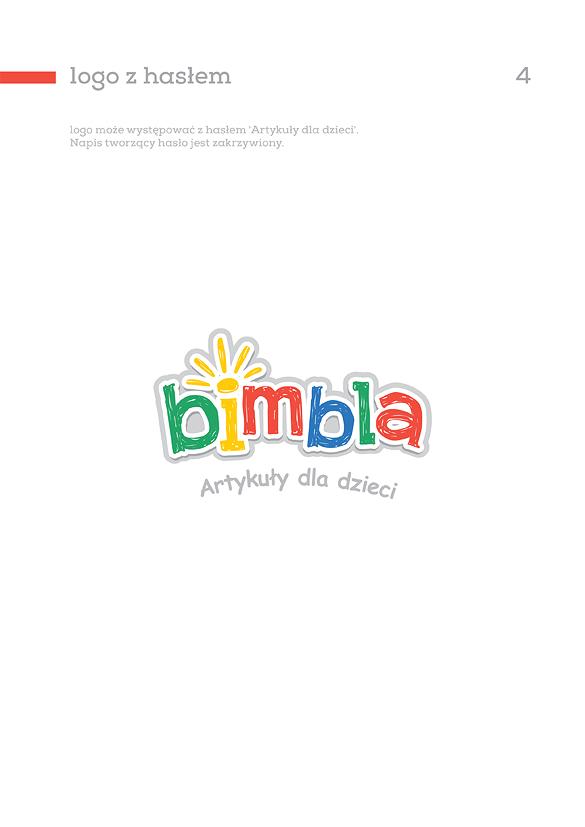 bimbla4