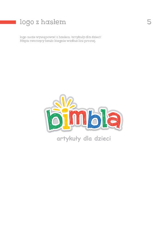 bimbla5