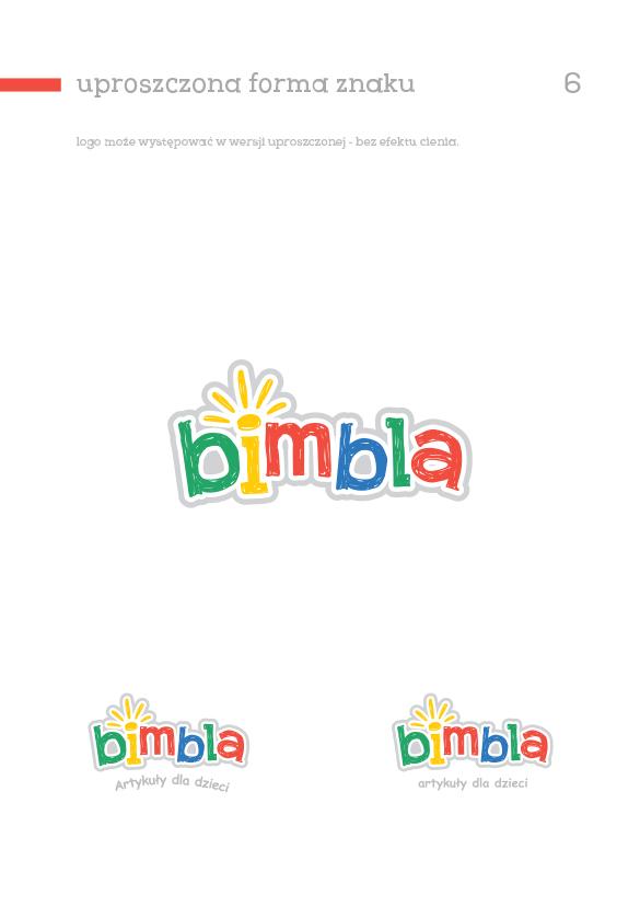 bimbla6