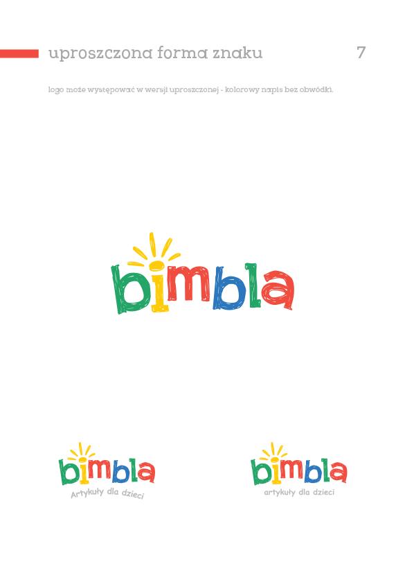 bimbla7