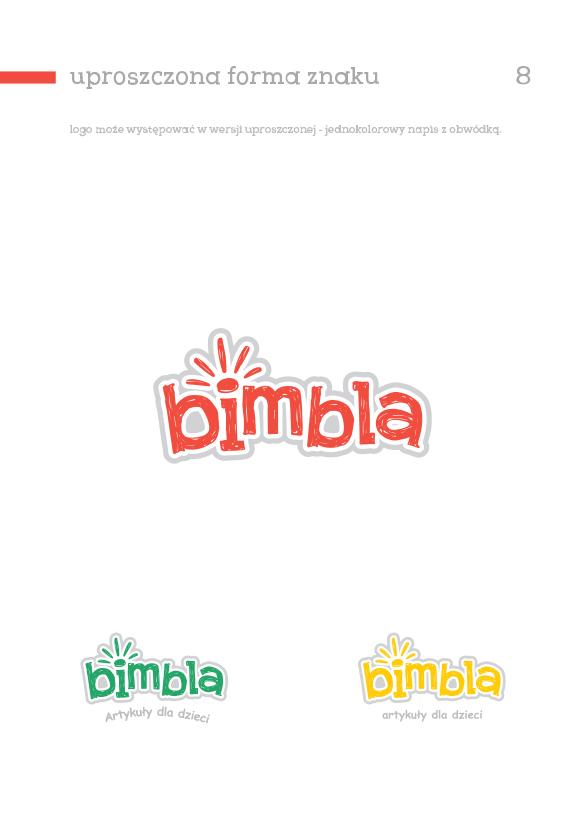 bimbla8