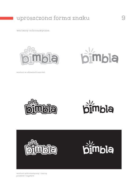 bimbla9