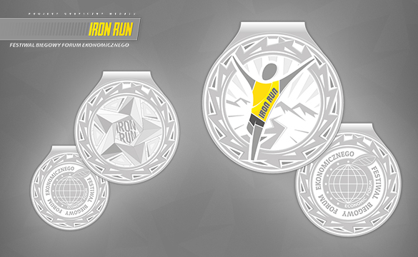 medal_iron_run