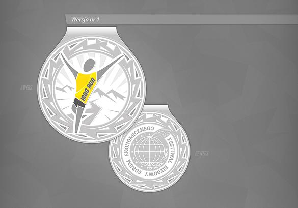 medal_iron_run1