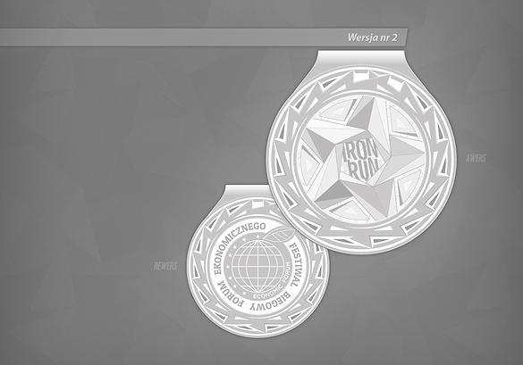 medal_iron_run2