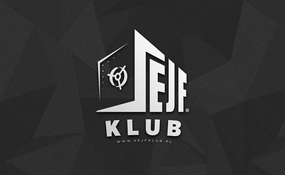 sejfklub-logo1