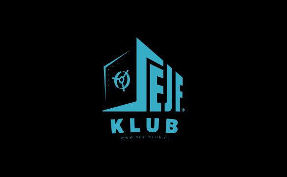 sejfklub-logo3