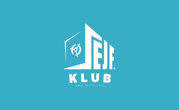sejfklub-logo4