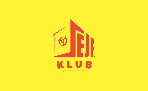 sejfklub-logo5