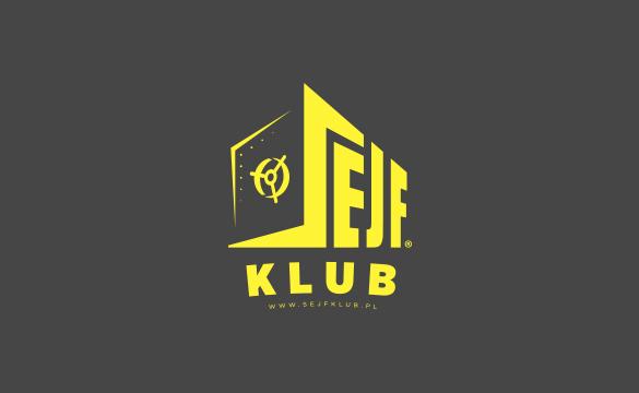 sejfklub-logo6