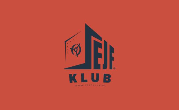 sejfklub-logo8