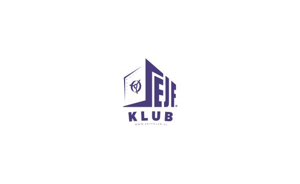 sejfklub-logo9