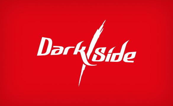 dark-side-logo3