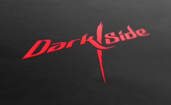 dark-side-logo4