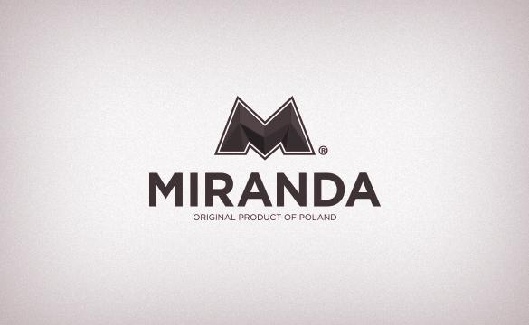 miranda-logo2