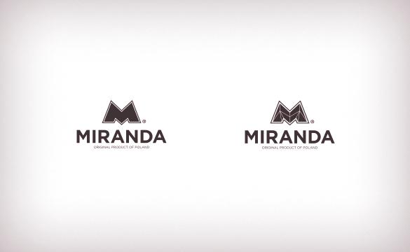 miranda-logo5