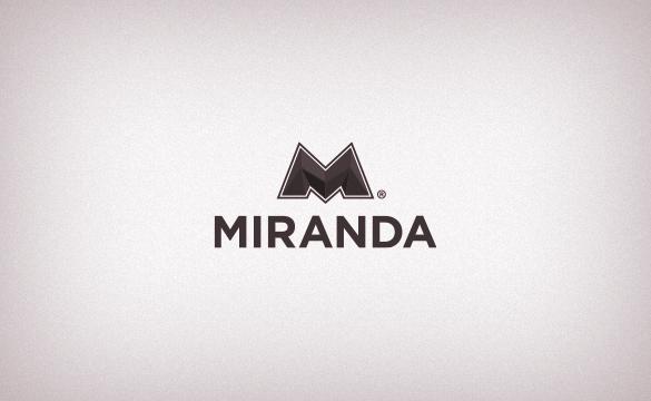 miranda-logo6