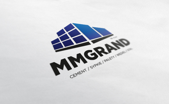 mmgrand-logo