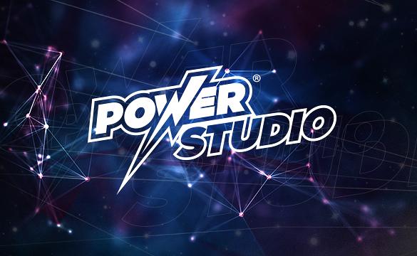 powerstudio-logo