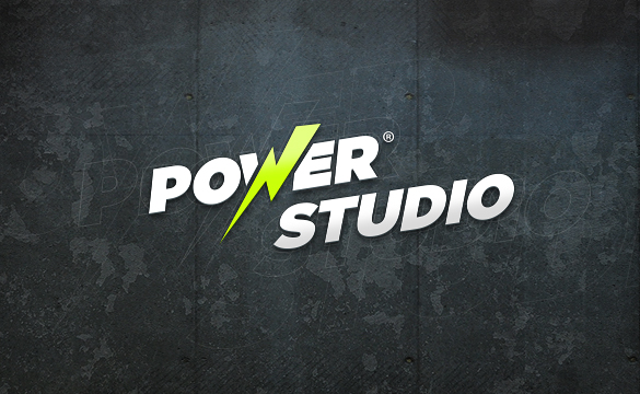 powerstudio-logo1
