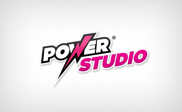 powerstudio-logo10