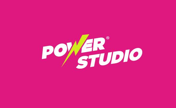 powerstudio-logo11