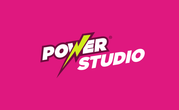 powerstudio-logo12