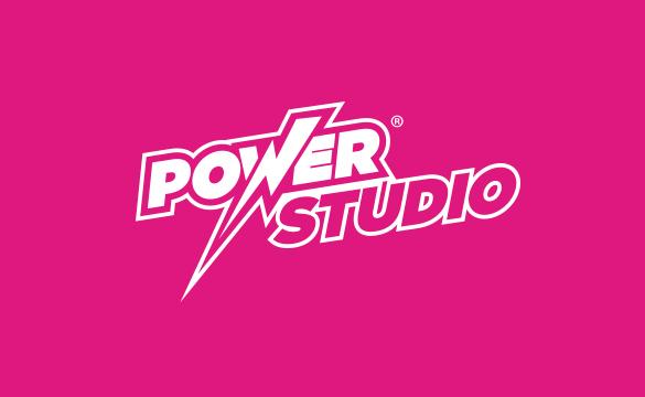 powerstudio-logo13