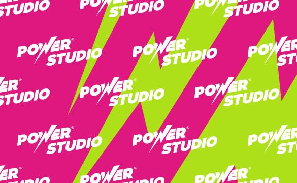 powerstudio-logo14