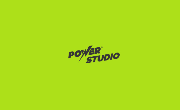 powerstudio-logo15