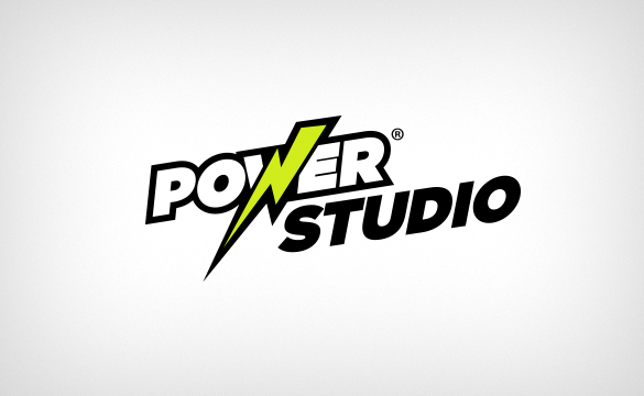 powerstudio-logo2