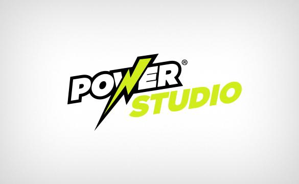 powerstudio-logo3