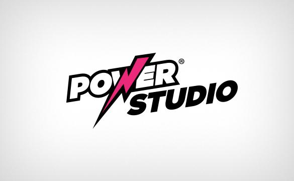 powerstudio-logo4