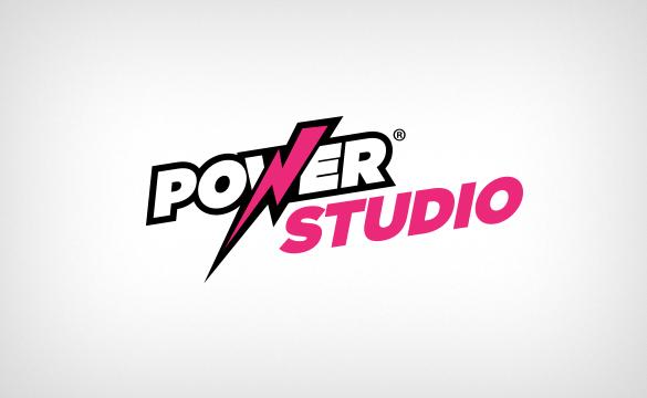 powerstudio-logo5