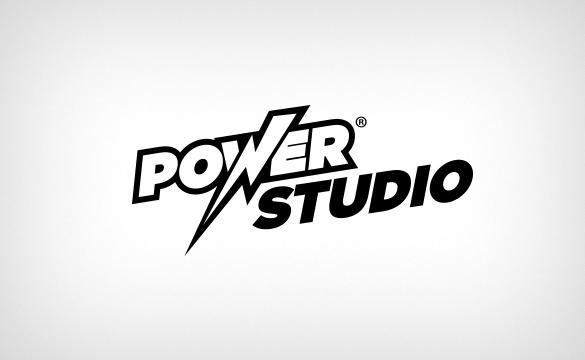 powerstudio-logo6